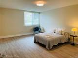 4045 Maple Rd Apt C101 - Photo 7