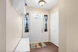 1673 Brentwood Drive - Photo 2