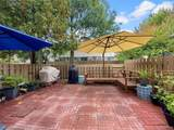 1673 Brentwood Drive - Photo 29