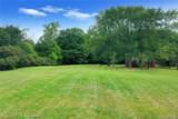 20120 Westview Drive - Photo 47