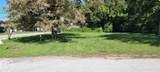 24615 Old Shook - Photo 1