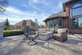 23769 Point O Woods Court - Photo 47