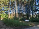 9747 Portage Lake Road - Photo 5