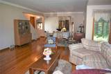 9884 Currie Road - Photo 11
