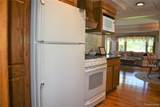9884 Currie Road - Photo 14