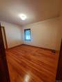 9884 Currie Road - Photo 18