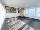 9884 Currie Road - Photo 22