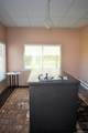 9884 Currie Road - Photo 24