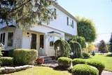 9884 Currie Road - Photo 42