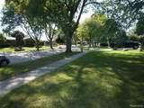 11285 Canterbury Drive - Photo 32
