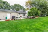 35819 Meadowbrook Street - Photo 24