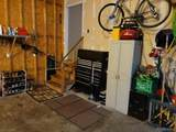 1246 Locustwood Drive - Photo 44