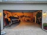 1246 Locustwood Drive - Photo 45