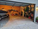 1246 Locustwood Drive - Photo 47
