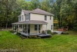 3559 Perry Lake Road - Photo 38