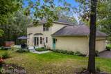 3559 Perry Lake Road - Photo 41