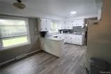 25746 Castlereigh Drive - Photo 3