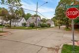 602 Altadena Avenue - Photo 27
