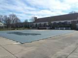 37393 Charter Oaks Boulevard - Photo 35