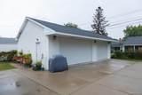 21701 Revere Street - Photo 26