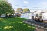 8937 Hubbard Street - Photo 16