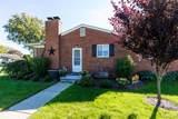 8937 Hubbard Street - Photo 2