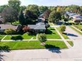 8937 Hubbard Street - Photo 3