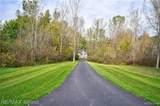 4248 Vantage Pointe Court - Photo 49