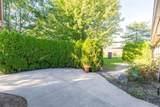 6235 Gloucester Drive - Photo 44