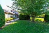 6235 Gloucester Drive - Photo 45