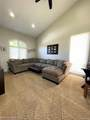 30620 Mystic Forest Drive - Photo 15
