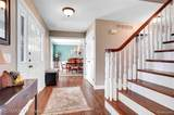 1387 Country Drive - Photo 4