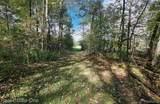 1941 Hummer Lake Road - Photo 68
