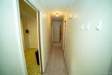 24452 Currier Street - Photo 14