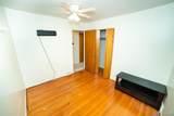 24452 Currier Street - Photo 16