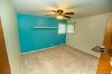 24452 Currier Street - Photo 24