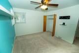 24452 Currier Street - Photo 25