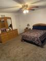 15854 11 MILE RD Road - Photo 11