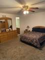 15854 11 MILE RD Road - Photo 13