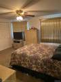 15854 11 MILE RD Road - Photo 14