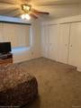 15854 11 MILE RD Road - Photo 16