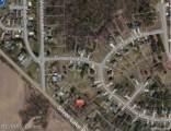 9266 Silver Lake Road - Photo 1