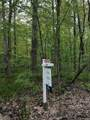 66773 Campground Road - Photo 1
