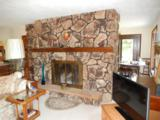 15766 Chadwick Road - Photo 6