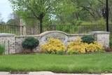 6203 Golfridge Drive - Photo 1