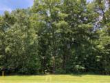 00000 Deer Ridge Trail - Photo 1