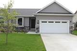 148 Vansickle Drive - Photo 1