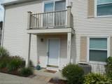 3151 Sunnyside Court - Photo 1