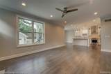 2413 Manchester Road - Photo 12