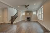 2413 Manchester Road - Photo 14